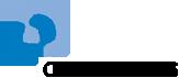 Conexus logo.