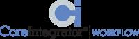 Core Integrator logo.