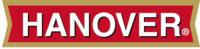 Hanover Foods Corporation logo.