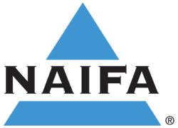 National Association of Insurance and Financial Advisors logo.