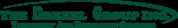 The Drexel Group Inc logo.