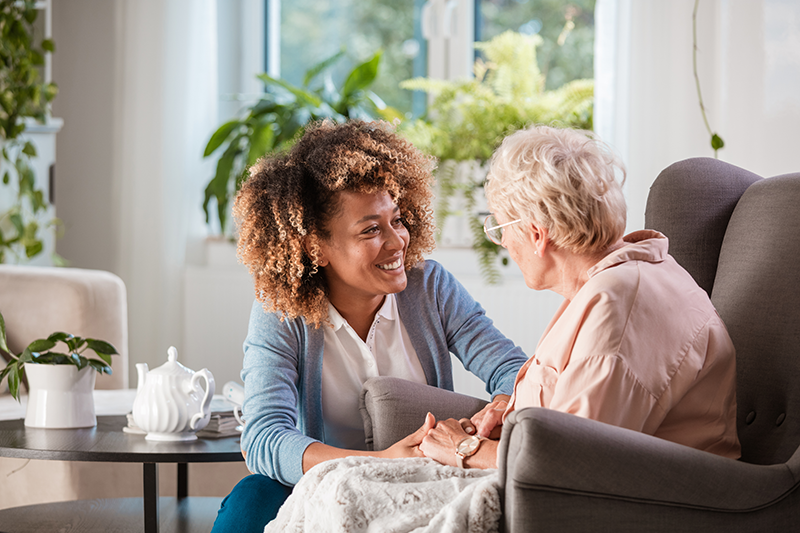 Long-Term Care Insurance Resources