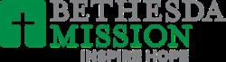 Betheseda Mission