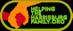 Helping Harrisburg Families