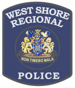 West Shore K-9 Police Unit